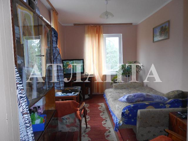 Продается дом на ул. Садовая — 21 000 у.е. (фото №2)