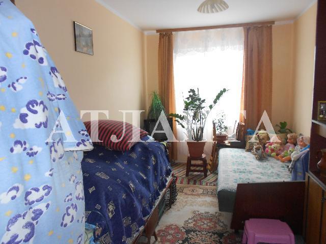 Продается дом на ул. Садовая — 21 000 у.е. (фото №3)