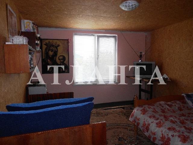 Продается дом на ул. Садовая — 21 000 у.е. (фото №4)