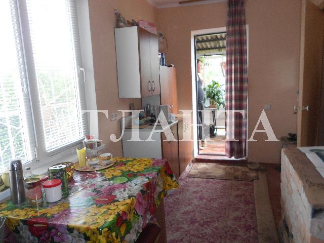 Продается дом на ул. Садовая — 21 000 у.е. (фото №5)