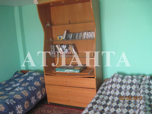 Продается дом на ул. 9-Я Линия — 20 000 у.е. (фото №4)