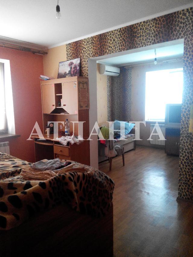 Продается дом на ул. Школьный Пер. — 200 000 у.е. (фото №3)