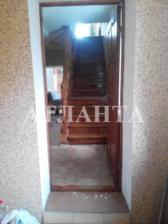Продается дом на ул. Школьный Пер. — 200 000 у.е. (фото №4)