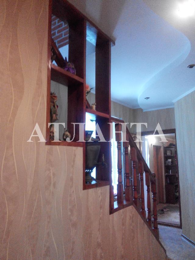 Продается дом на ул. Школьный Пер. — 200 000 у.е. (фото №5)