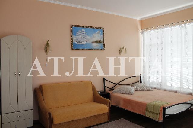 Продается дом на ул. Лиманный Пер. — 190 000 у.е.