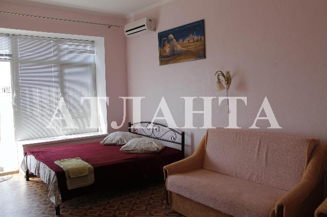 Продается дом на ул. Лиманный Пер. — 190 000 у.е. (фото №3)
