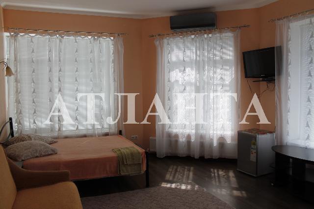 Продается дом на ул. Лиманный Пер. — 190 000 у.е. (фото №4)