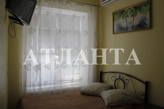Продается дом на ул. Лиманный Пер. — 190 000 у.е. (фото №5)