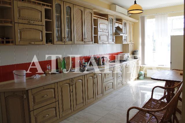 Продается дом на ул. Лиманный Пер. — 190 000 у.е. (фото №6)