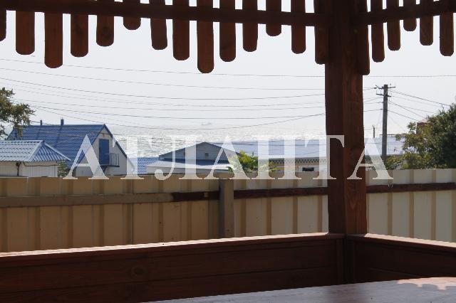 Продается дом на ул. Лиманный Пер. — 190 000 у.е. (фото №8)