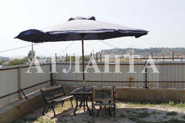 Продается дом на ул. Лиманный Пер. — 190 000 у.е. (фото №9)