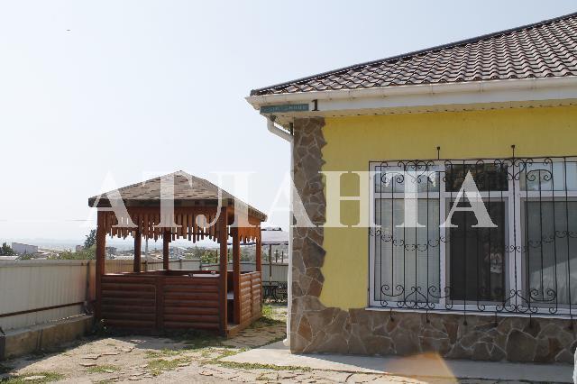 Продается дом на ул. Лиманный Пер. — 190 000 у.е. (фото №10)