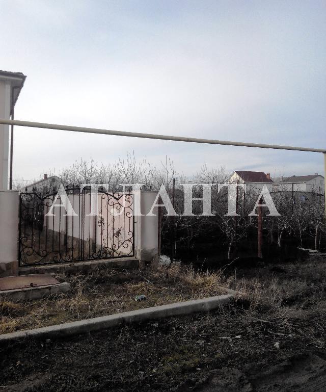 Продается земельный участок на ул. Пушкина — 30 000 у.е. (фото №2)