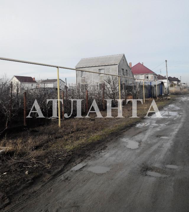 Продается земельный участок на ул. Пушкина — 30 000 у.е. (фото №3)