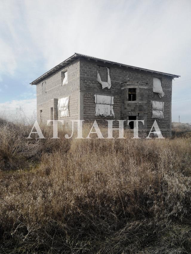 Продается дом на ул. Новоселов — 30 000 у.е.