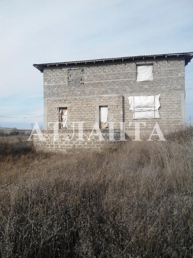 Продается дом на ул. Новоселов — 30 000 у.е. (фото №2)