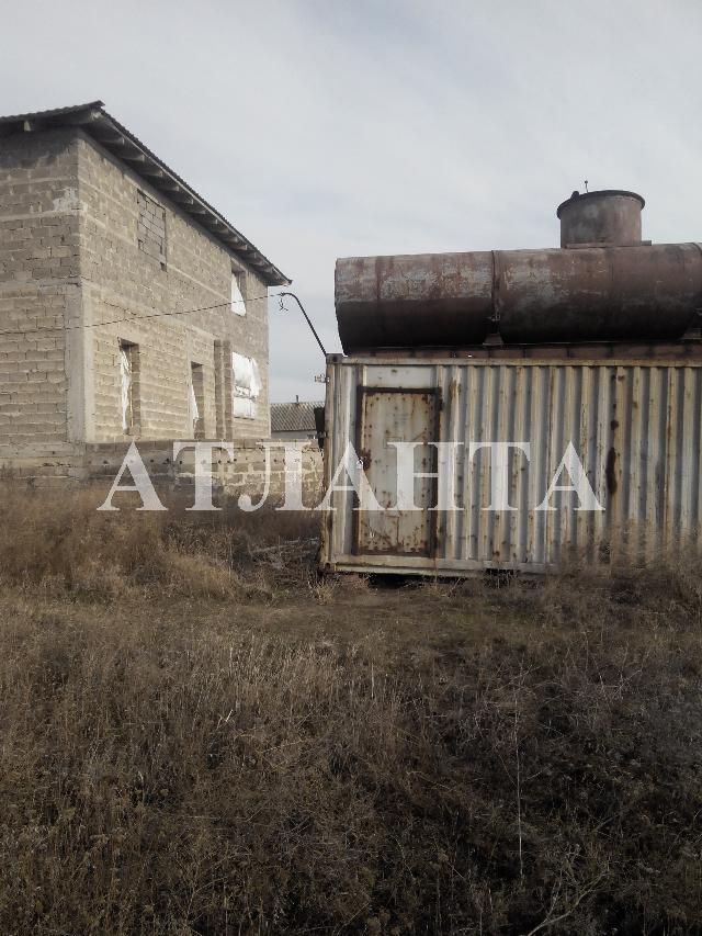 Продается дом на ул. Новоселов — 30 000 у.е. (фото №3)