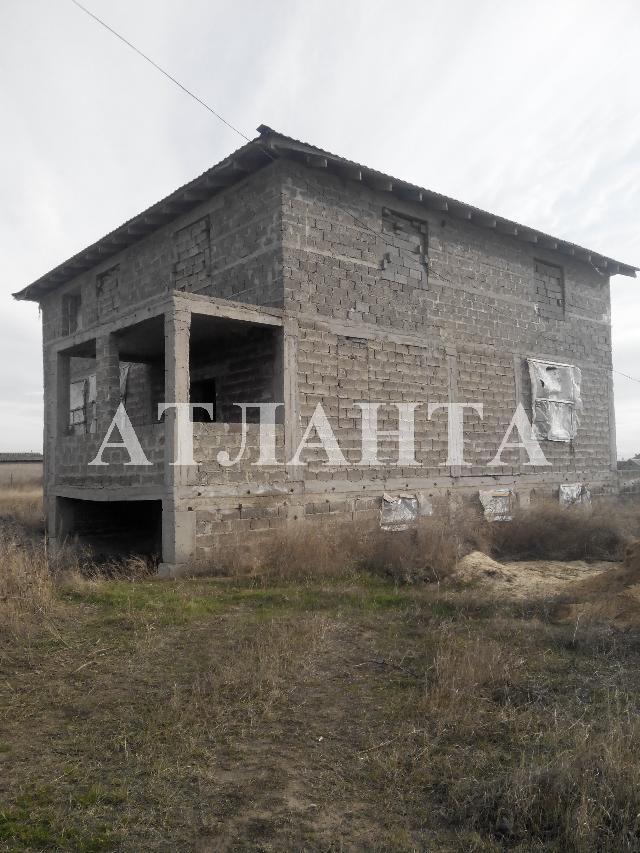 Продается дом на ул. Новоселов — 30 000 у.е. (фото №4)