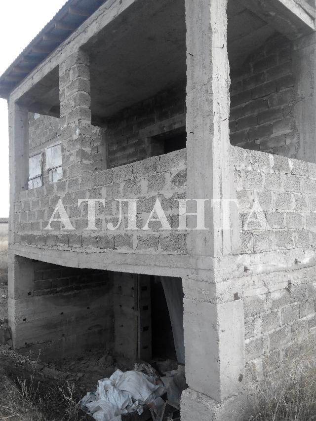 Продается дом на ул. Новоселов — 30 000 у.е. (фото №5)
