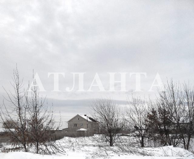 Продается земельный участок на ул. Радужная — 23 000 у.е.
