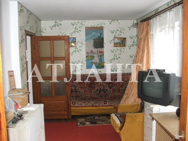 Продается дача на ул. Зеленая — 32 000 у.е. (фото №3)