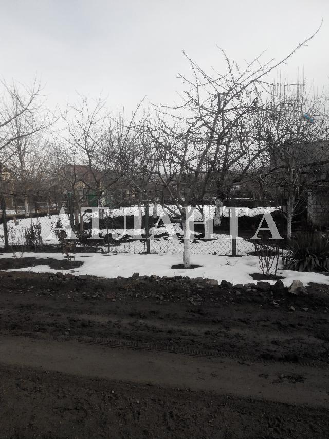 Продается дача на ул. Зеленая — 32 000 у.е. (фото №9)