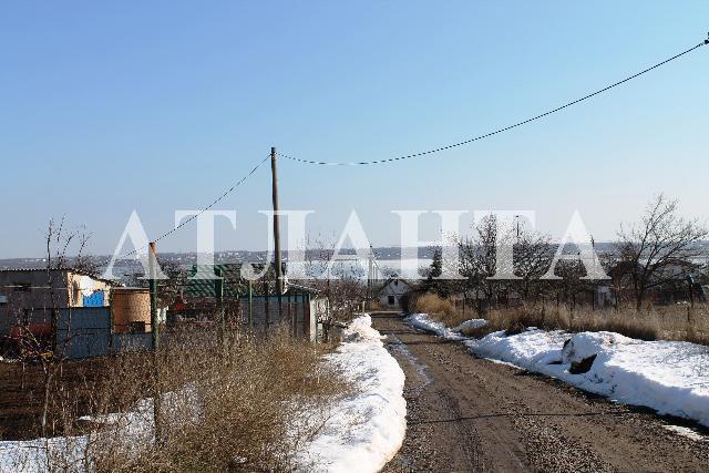 Продается дом на ул. Степная — 30 000 у.е. (фото №2)