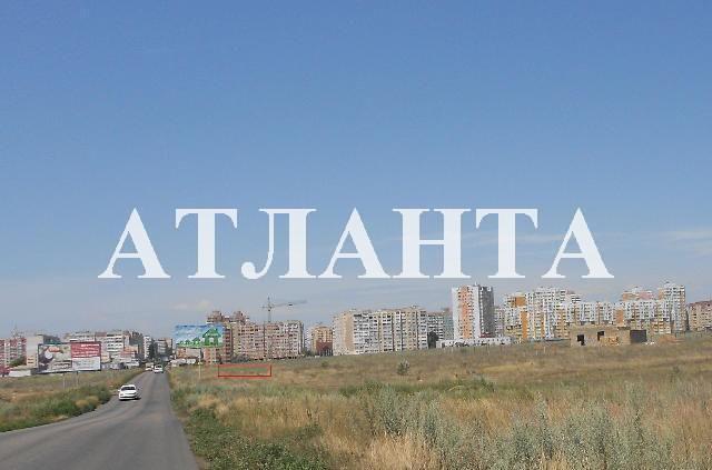 Продается земельный участок на ул. Вишневая — 45 000 у.е. (фото №2)