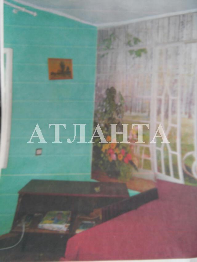 Продается дом на ул. Тенистая — 10 000 у.е. (фото №4)