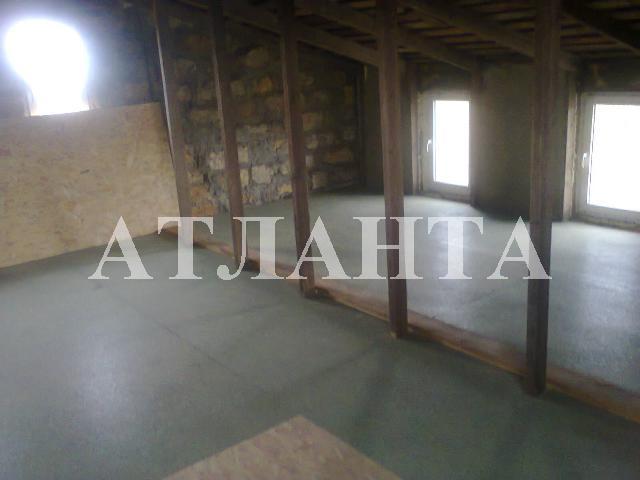 Продается дом на ул. Степная 8-Я — 19 000 у.е. (фото №2)
