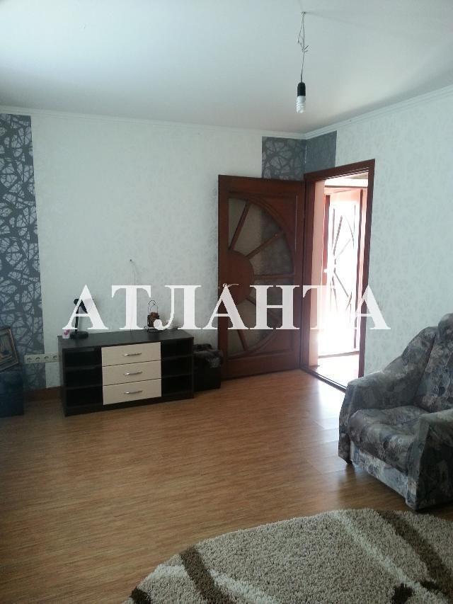 Продается дом на ул. Сосновая — 110 000 у.е. (фото №2)