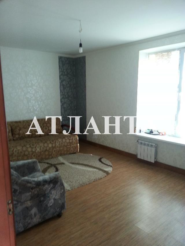 Продается дом на ул. Сосновая — 110 000 у.е. (фото №3)
