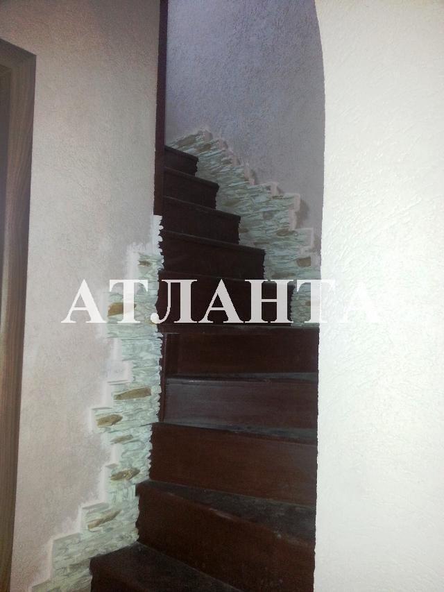 Продается дом на ул. Сосновая — 110 000 у.е. (фото №5)