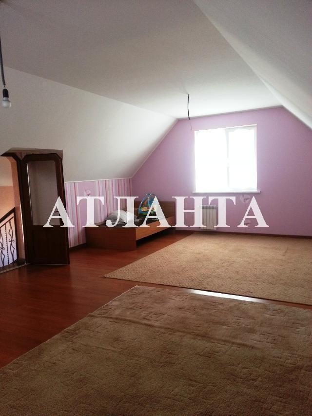 Продается дом на ул. Сосновая — 110 000 у.е. (фото №6)