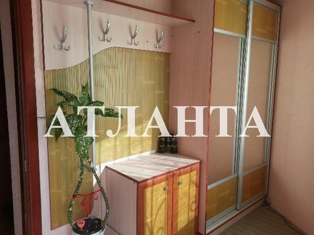 Продается дом на ул. Сосновая — 110 000 у.е. (фото №7)