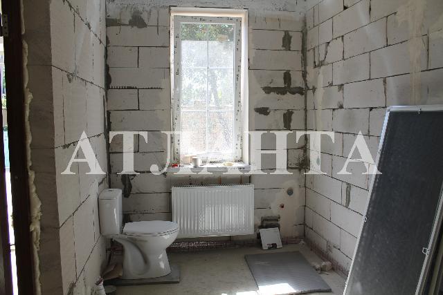 Продается дом на ул. Мира — 140 000 у.е. (фото №6)