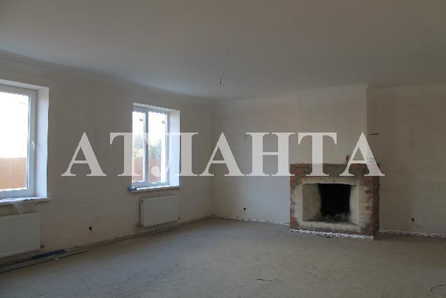 Продается дом на ул. Мира — 125 000 у.е. (фото №3)