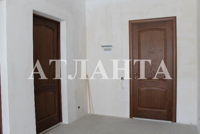Продается дом на ул. Мира — 125 000 у.е. (фото №5)