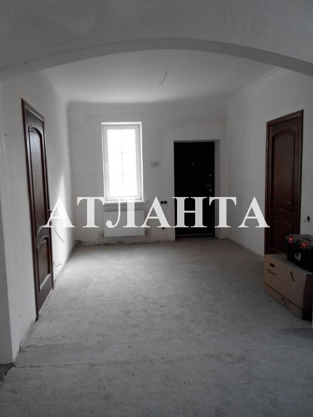 Продается дом на ул. Мира — 125 000 у.е. (фото №6)