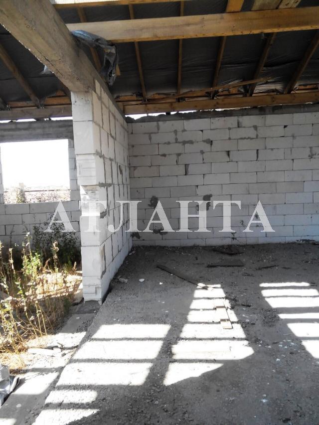 Продается дом на ул. Дачная 3-Я — 20 000 у.е. (фото №2)