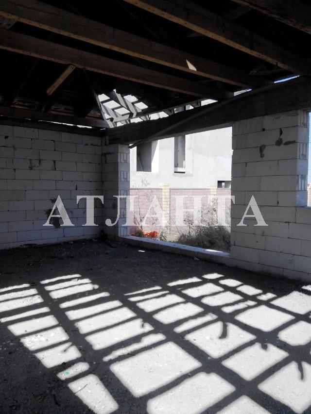 Продается дом на ул. Дачная 3-Я — 20 000 у.е. (фото №3)
