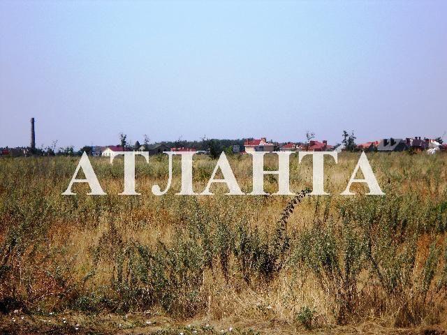 Продается земельный участок на ул. Дачная 8-Я — 10 000 у.е.