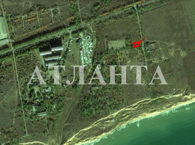 Продается земельный участок на ул. Янтарная — 8 000 у.е.
