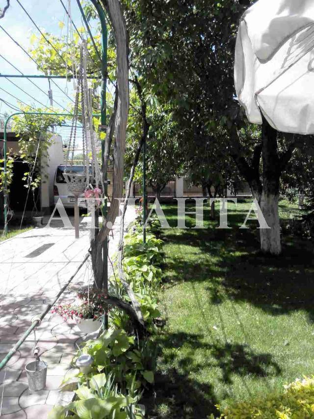 Продается дом на ул. Пограничная — 190 000 у.е. (фото №3)