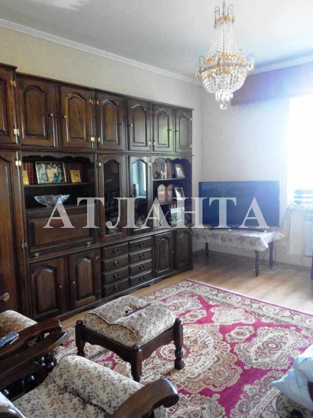 Продается дом на ул. Пограничная — 190 000 у.е. (фото №4)