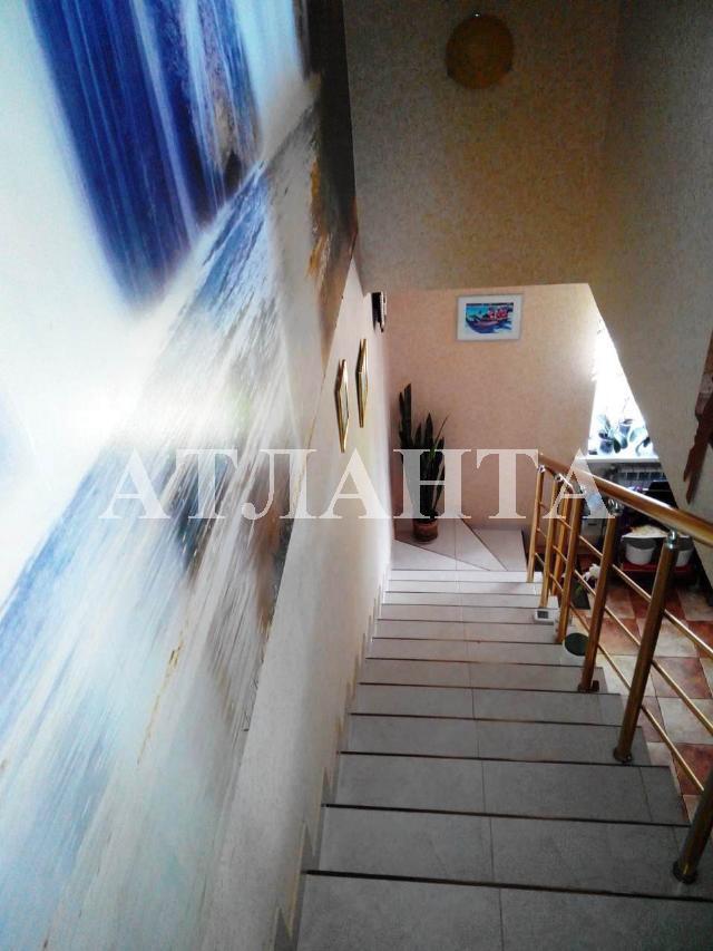 Продается дом на ул. Пограничная — 190 000 у.е. (фото №5)