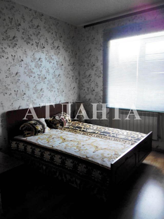 Продается дом на ул. Пограничная — 190 000 у.е. (фото №6)