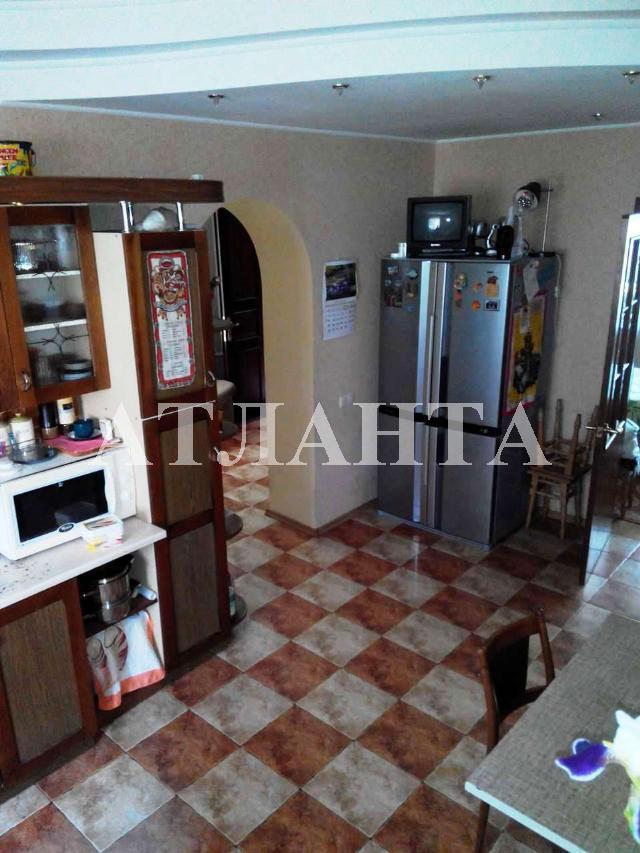 Продается дом на ул. Пограничная — 190 000 у.е. (фото №7)