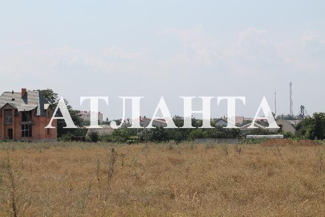 Продается земельный участок на ул. Дачная — 12 000 у.е.