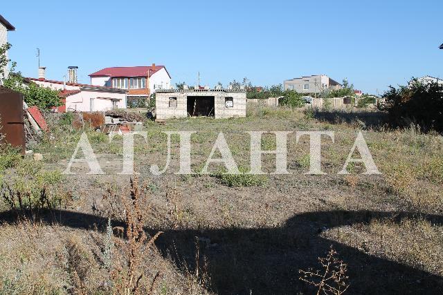 Продается земельный участок на ул. Юбилейная — 75 000 у.е.